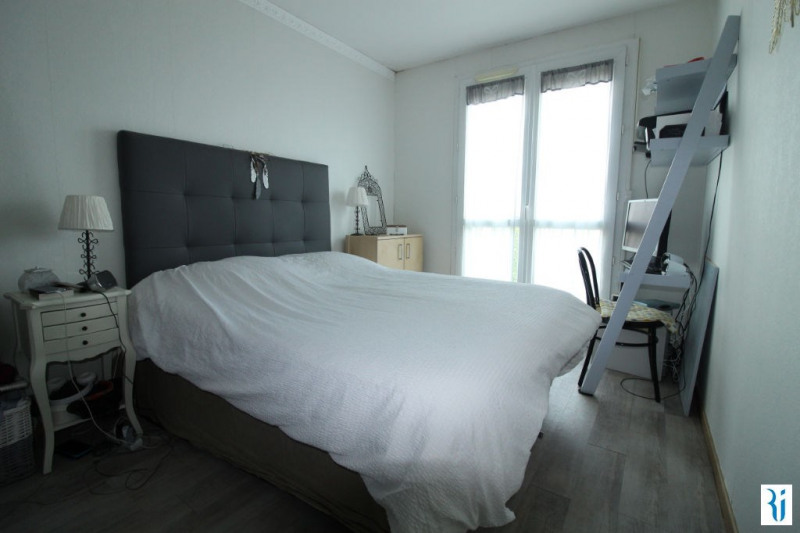 Vente appartement Maromme 129 999€ - Photo 3