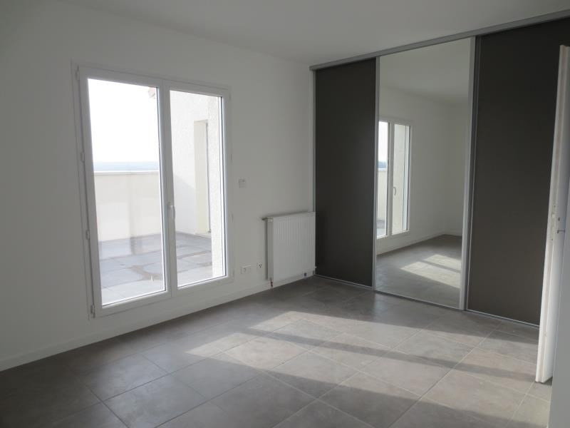 Location appartement Escalquens 924€ CC - Photo 2