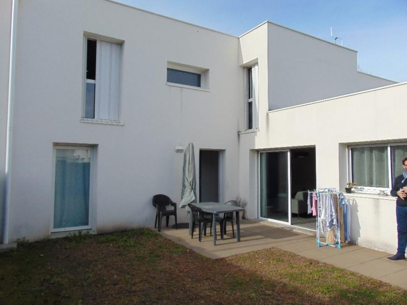 Sale house / villa Pau 205200€ - Picture 1