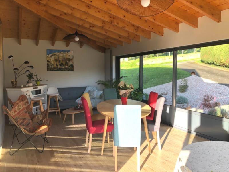 Vente maison / villa Condat sur vezere 369000€ - Photo 8