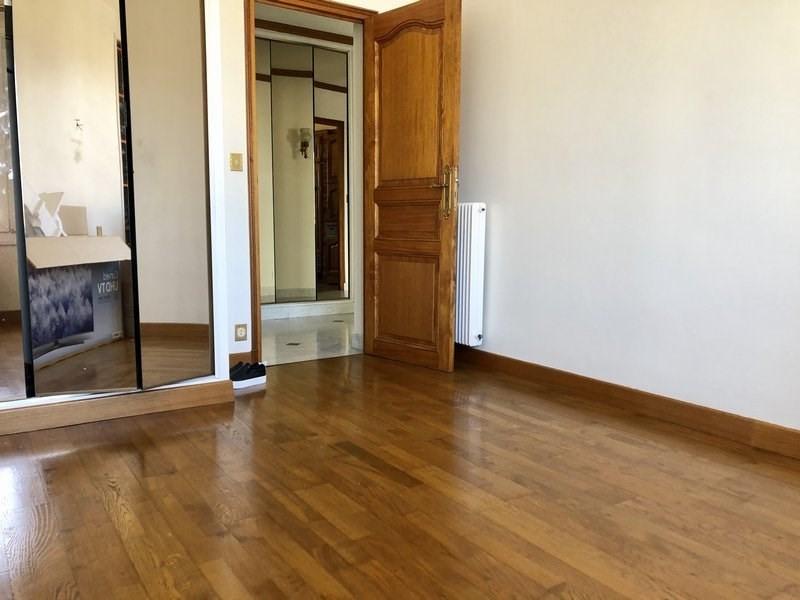 Sale apartment Caen 269900€ - Picture 11