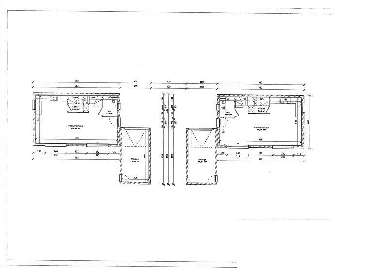 Vente maison / villa Seillons source d'argens 265000€ - Photo 3