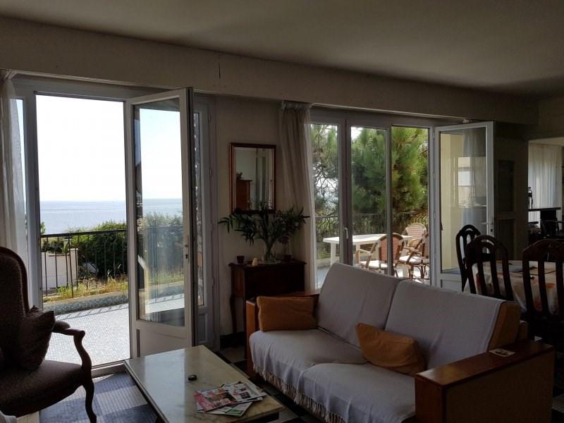 Deluxe sale house / villa Chateau d'olonne 714000€ - Picture 3