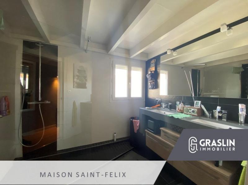 Vente de prestige maison / villa Nantes 675000€ - Photo 5