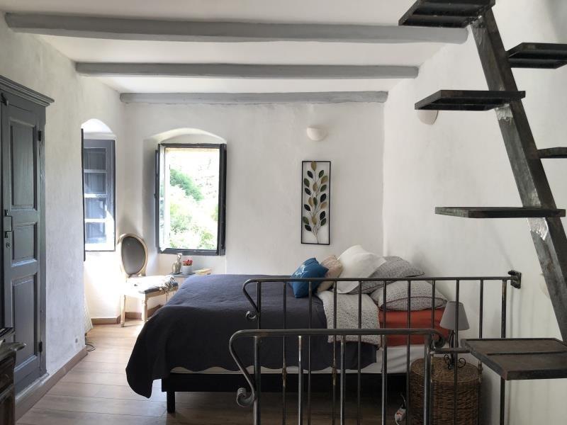 Vente maison / villa Nessa 265000€ - Photo 4