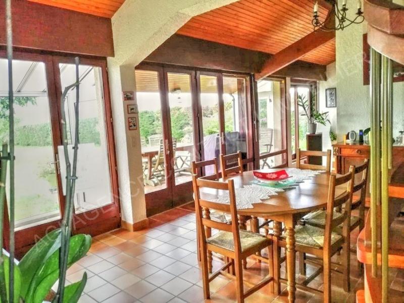 Vente maison / villa Mont de marsan 211000€ - Photo 2