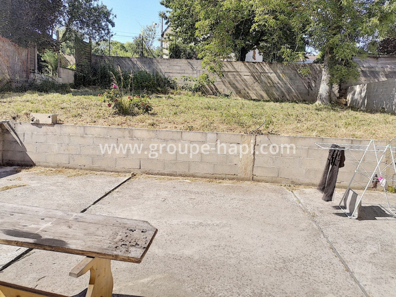 Sale house / villa Cauffry 195 000€ - Picture 2
