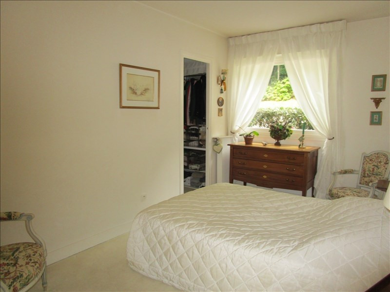 Sale apartment Versailles 594 000€ - Picture 6