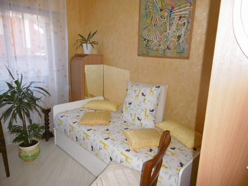 Vente appartement Arcachon 305000€ - Photo 4