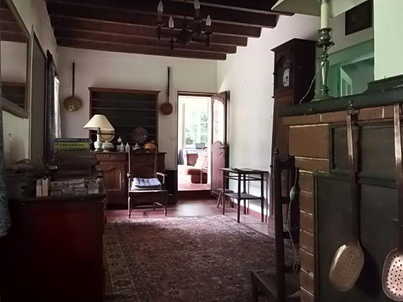 Vendita casa Maintenon 245000€ - Fotografia 5