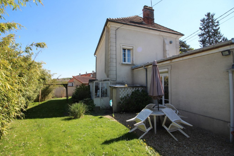 Vente maison / villa Meaux 397 000€ - Photo 1