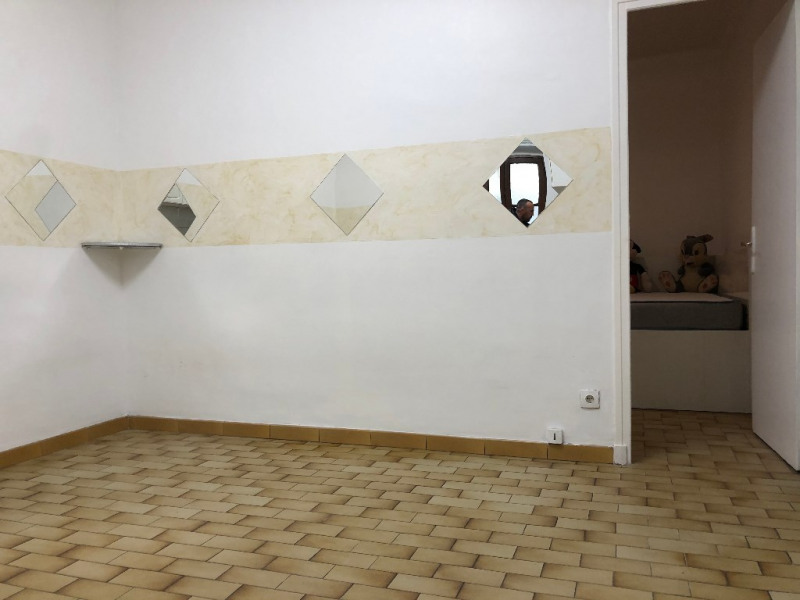 Sale apartment Marseille 69000€ - Picture 3