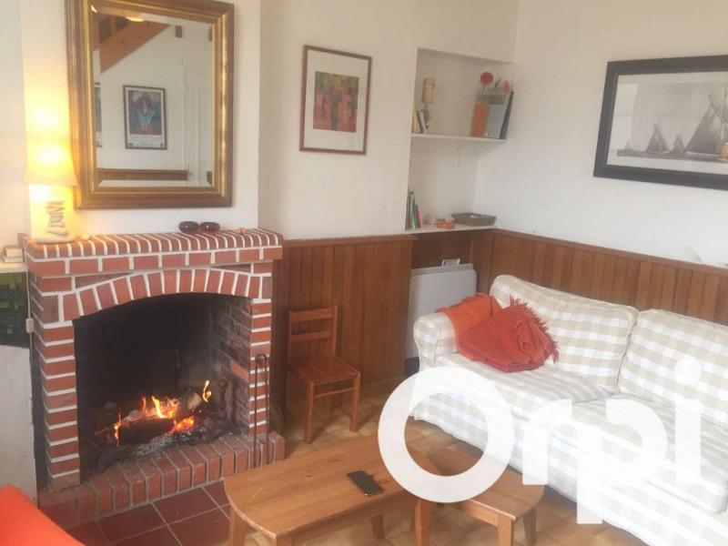 Vente maison / villa Saint palais sur mer 207835€ - Photo 2