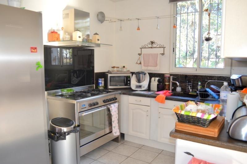 Sale house / villa L isle sur la sorgue 309000€ - Picture 5