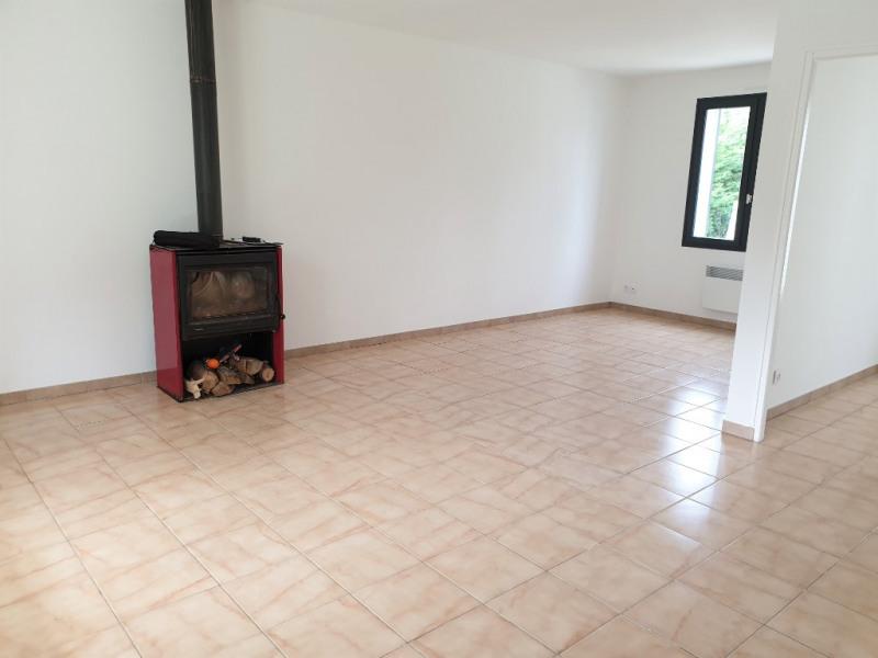 Sale house / villa Etaules 249000€ - Picture 2