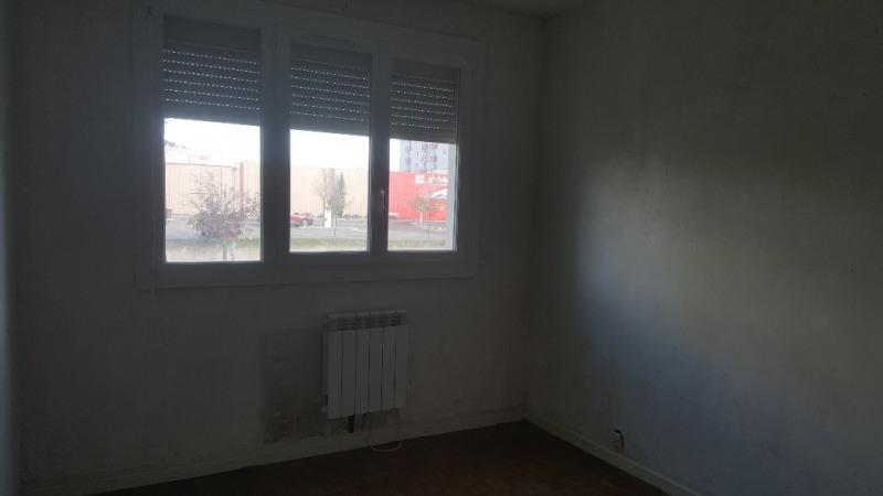 Venta  apartamento Pont eveque 169000€ - Fotografía 5