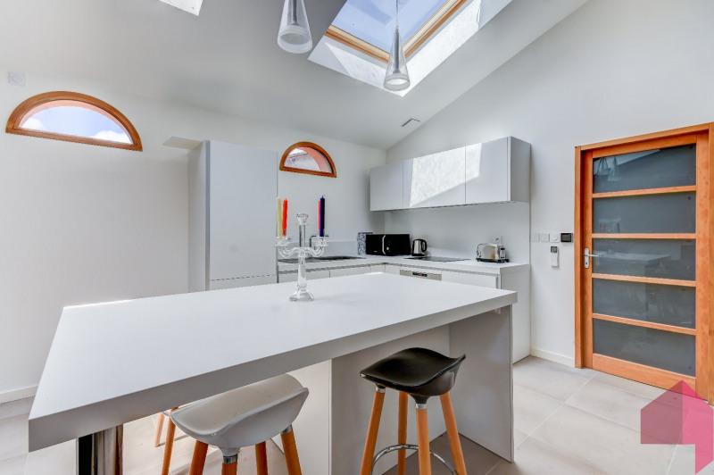 Sale house / villa Saint-orens-de-gameville 317000€ - Picture 4