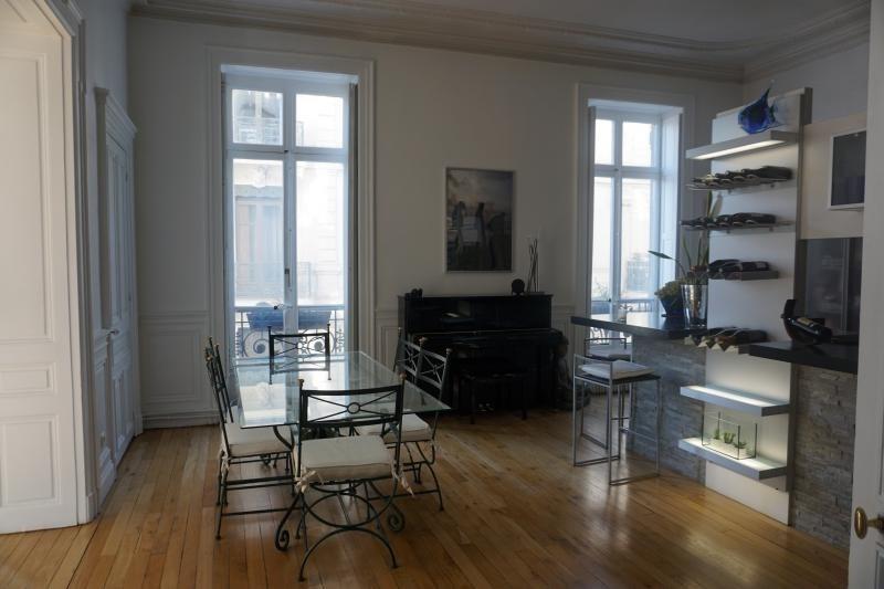 Deluxe sale apartment Grenoble 875000€ - Picture 9