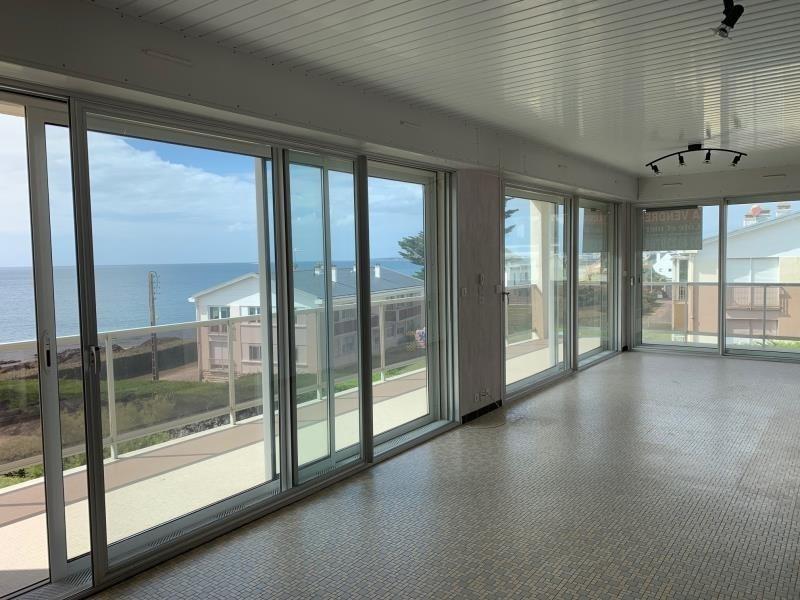 Vente de prestige maison / villa Pornichet 936000€ - Photo 3