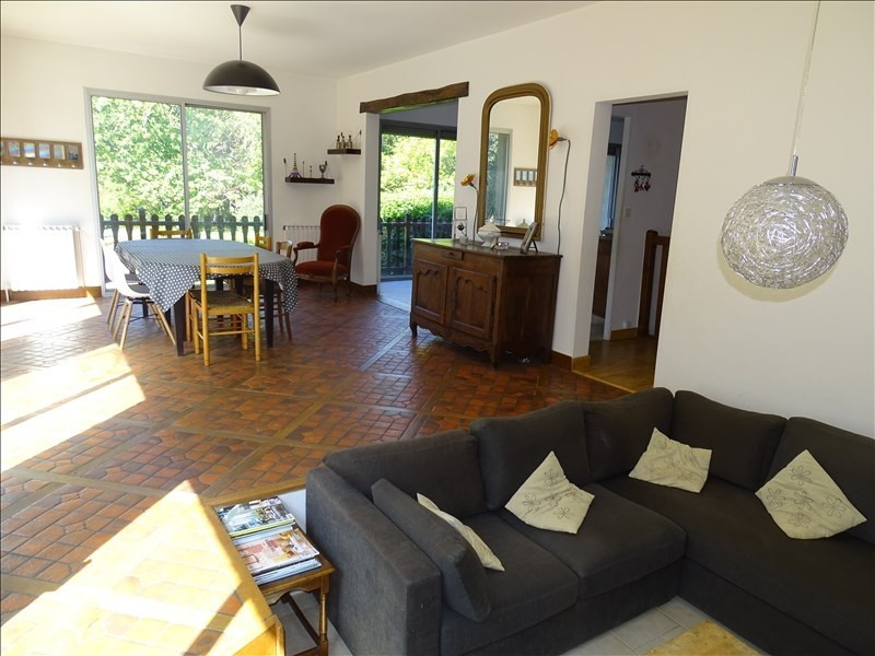 Vente maison / villa Chatillon sur seine 197000€ - Photo 2