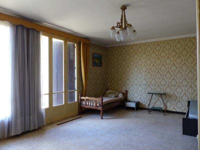Venta  casa Beziers 159000€ - Fotografía 6