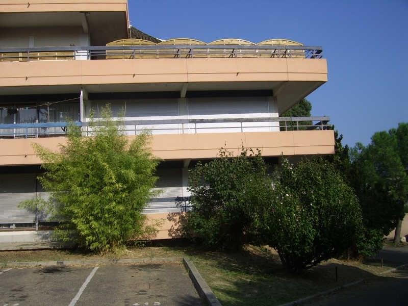 Alquiler  apartamento Nimes 450€ CC - Fotografía 6