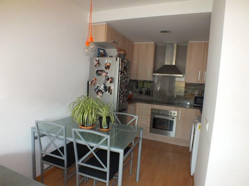 Sale apartment Santa margarita 121000€ - Picture 7