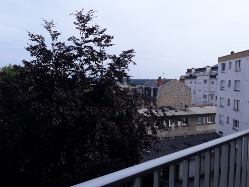 Location appartement Limoges 480€ CC - Photo 10