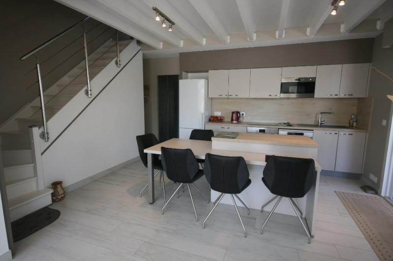 Vente maison / villa Saint georges de didonne 346500€ - Photo 3