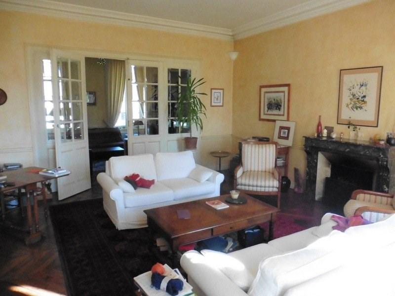 Immobile residenziali di prestigio casa Coutances 798000€ - Fotografia 3