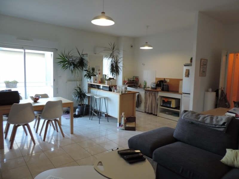 Sale apartment Arras 145000€ - Picture 2