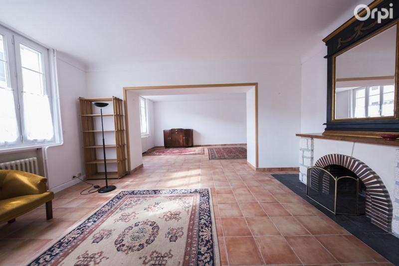 Vente maison / villa La tremblade 524500€ - Photo 2