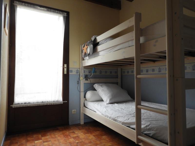 Vente maison / villa La bree les bains 126800€ - Photo 3