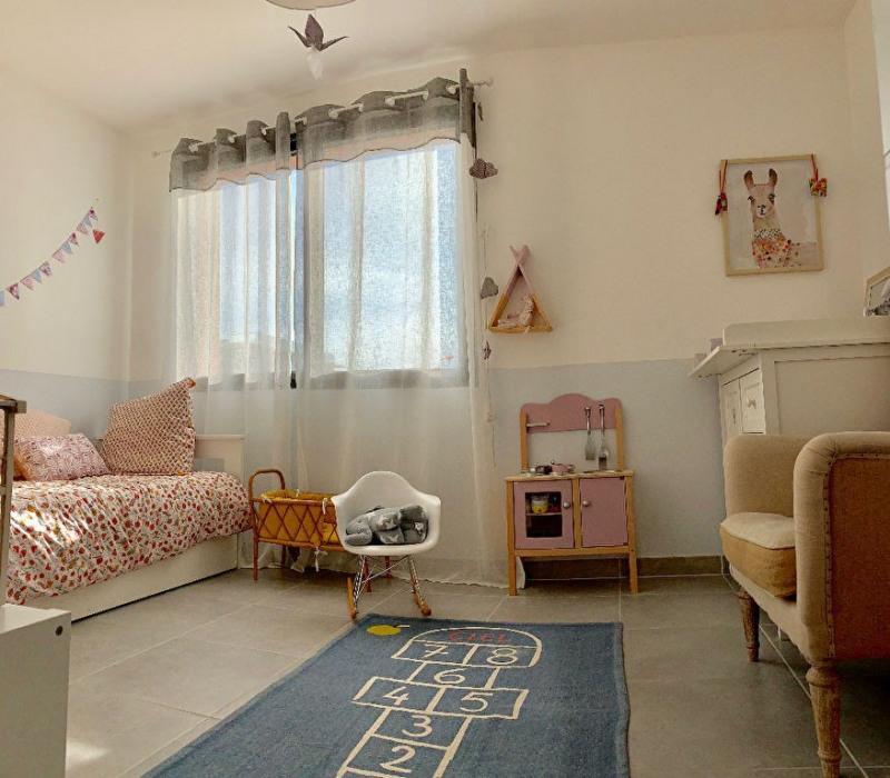 Vente maison / villa Aix en provence 319000€ - Photo 4