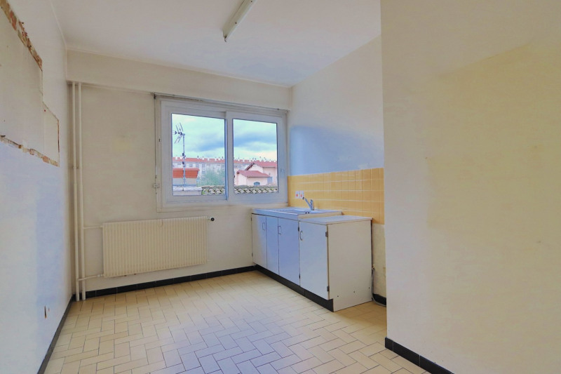 Vente appartement Lyon 5ème 185 000€ - Photo 3