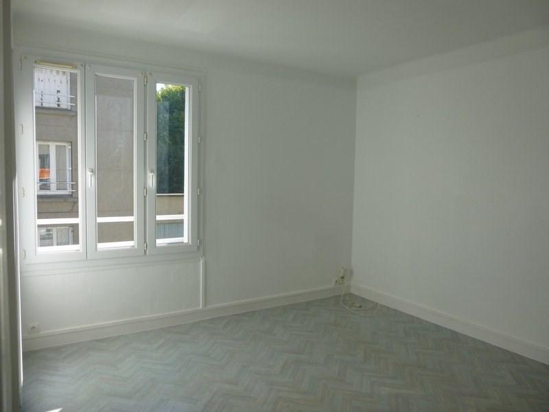 Location appartement Coutances 390€ CC - Photo 3