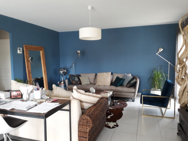 Location maison / villa Limoges 900€ CC - Photo 5