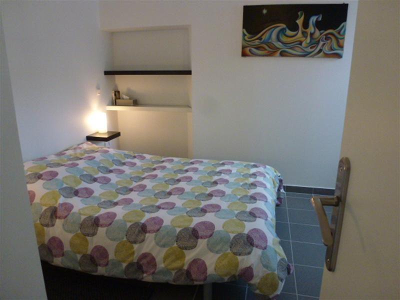 Rental apartment Fontainebleau 890€ CC - Picture 18