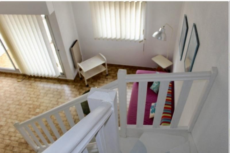 Vente appartement Le grau du roi 153 000€ - Photo 6