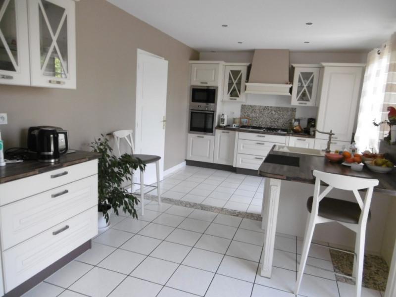 Vente maison / villa Le mans 436800€ - Photo 2