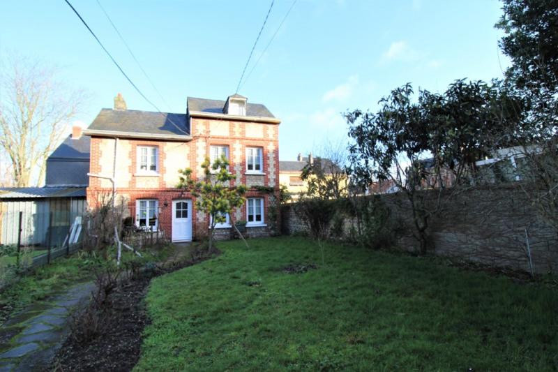 Maison Le Petit Quevilly 10 pièce 220 m²