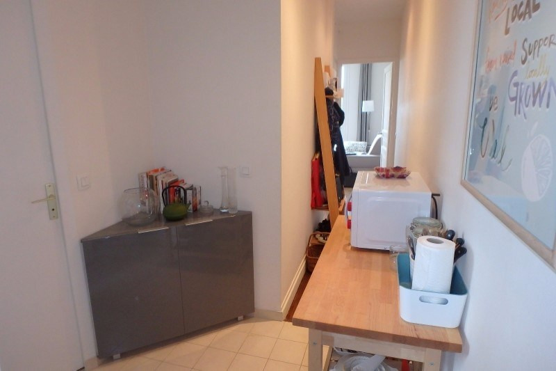 Location appartement Viroflay 850€ CC - Photo 3
