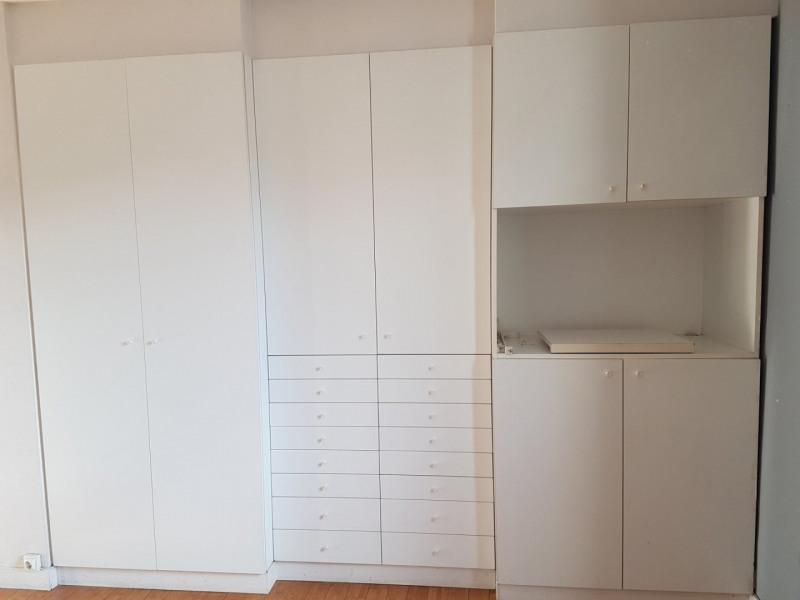 Produit d'investissement appartement Saint-maurice 325000€ - Photo 12