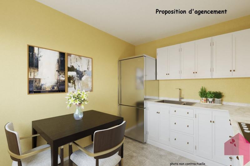 Sale house / villa Ramonville-saint-agne 449000€ - Picture 6