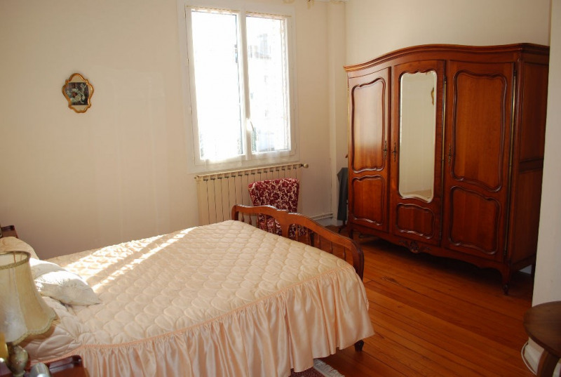 Vente maison / villa Royan 355000€ - Photo 9