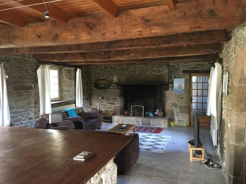 Location maison / villa Guilers 950€ CC - Photo 3