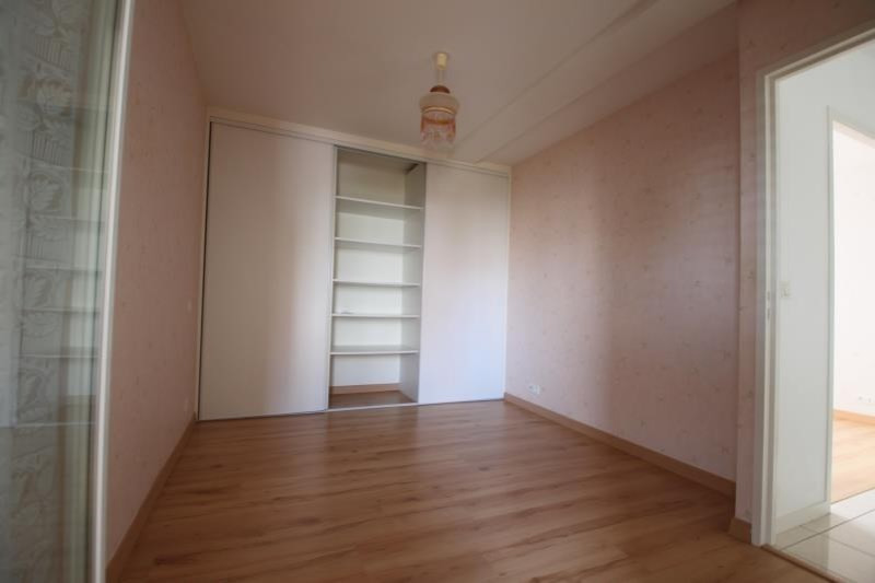Vente appartement Royan 216 300€ - Photo 7