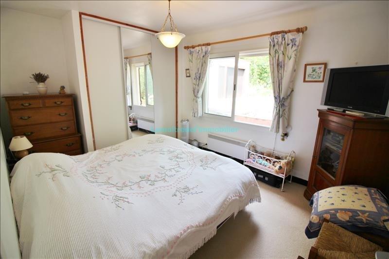 Vente maison / villa Saint cezaire sur siagne 299000€ - Photo 7