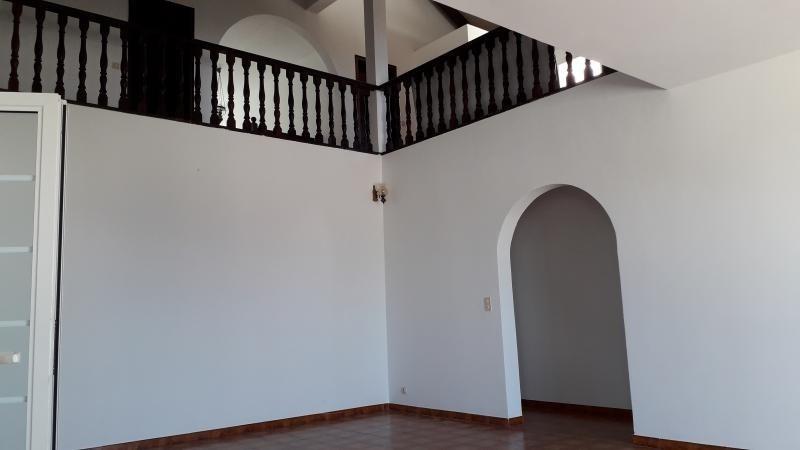 Location maison / villa St denis 3000€ CC - Photo 5