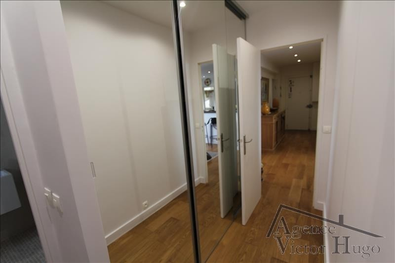 Vente de prestige appartement Rueil malmaison 1 055 000€ - Photo 10